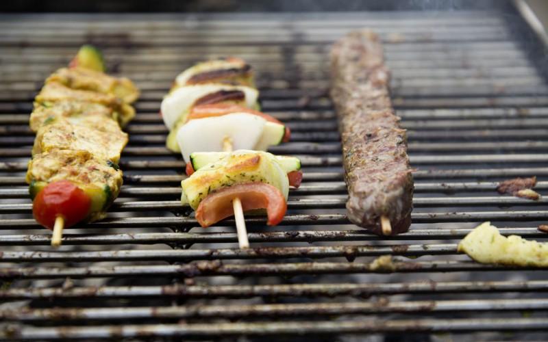 Barbecuen-e1443526327257