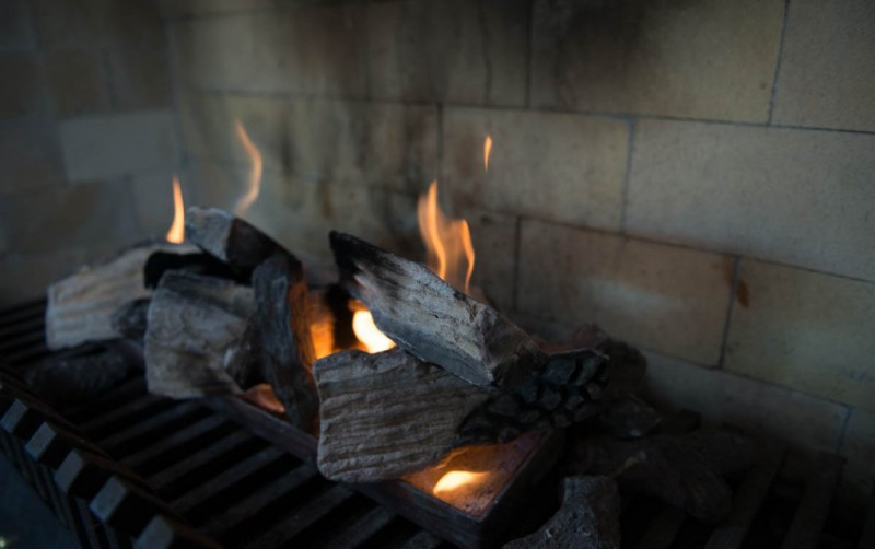 Brandend-haardvuur-e1443531723542